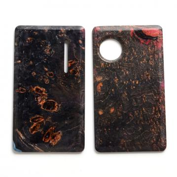 Placute dotAIO - Stabwood