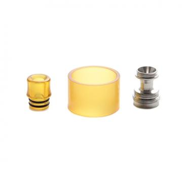Short Kit - Imperia RTA - Ultem - SXK