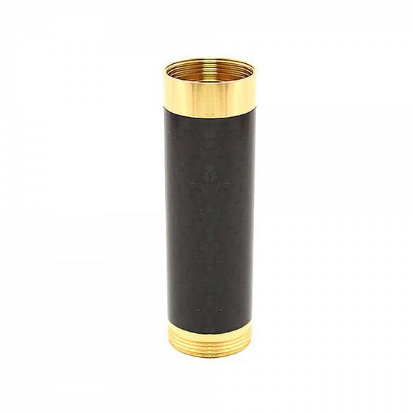 Tub Baterie 5T - SXK - Brass