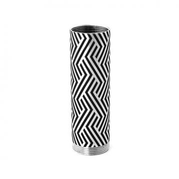 Tub Baterie 5T - SXK - Twill