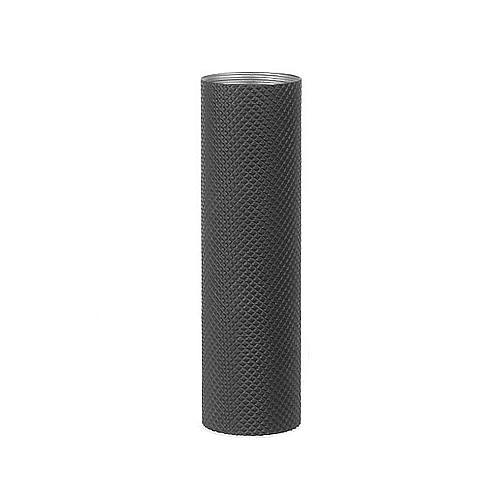 Tub Baterie Insider SXK - Diamond Black
