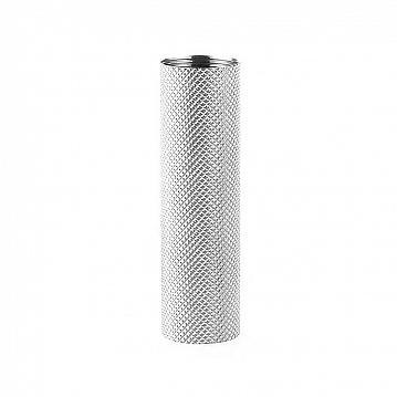 Tub Baterie Insider SXK - Diamond SS