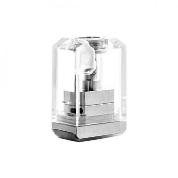 Bridge VapeSnail - Billet Box - SXK