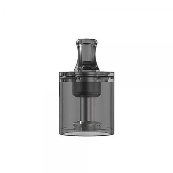 Bell Cap Bishop MTL RTA - Black