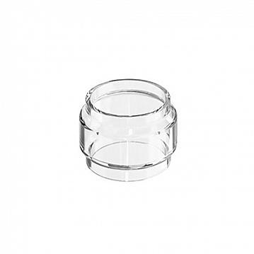 Tub Sticla Bubble Ello Duro 6.5ml