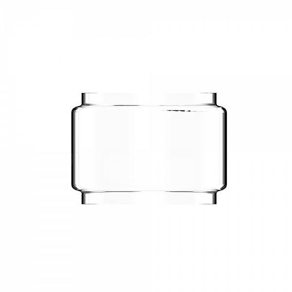 Tub Sticla Bubble Zeus Dual 5.5ml