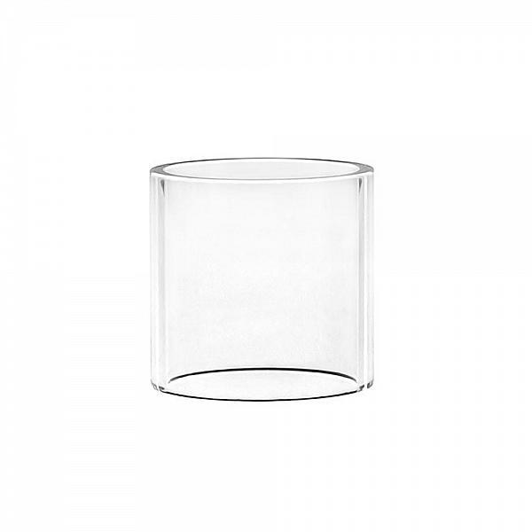 Tub Sticla Boreas V2 5 ml
