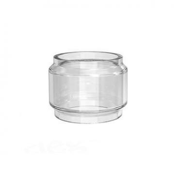Tub Sticla Bubble BSKR 3.5ml