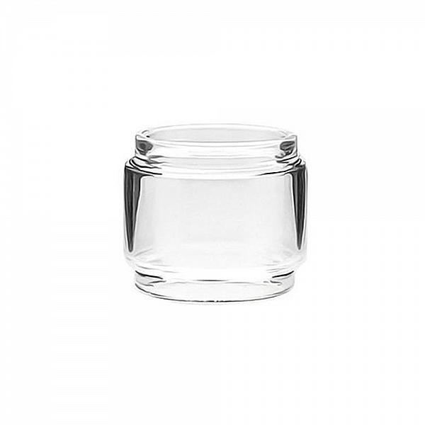 Tub Sticla Bubble Petri RTA 24mm