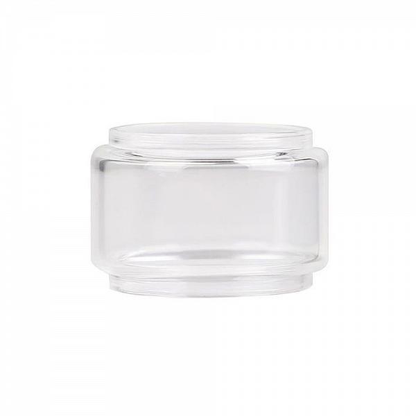 Tub Sticla Bubble Plex 4ml