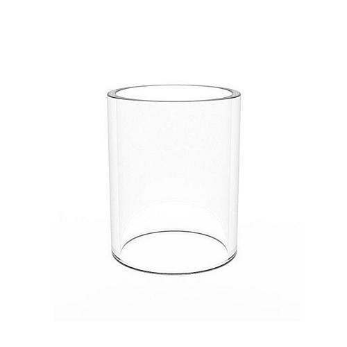Tub sticla subtank