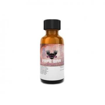 Aromamix VapeBar Gluttony Apple Strudel 10 ml